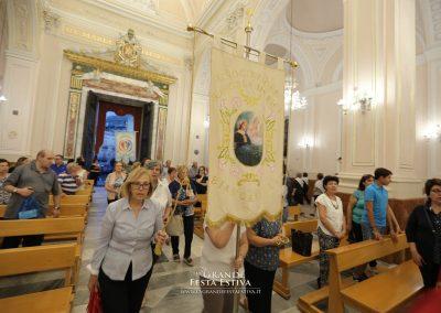 23-08-18_giornata-eucaristica50