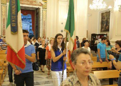 23-08-18_giornata-eucaristica54