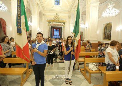 23-08-18_giornata-eucaristica55