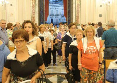 23-08-18_giornata-eucaristica56