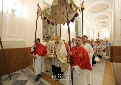 23-08-18_giornata-eucaristica57