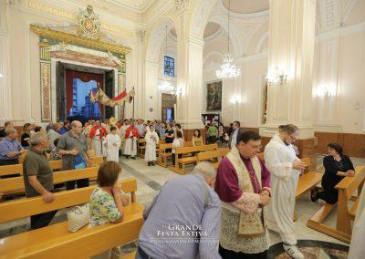23-08-18_giornata-eucaristica58