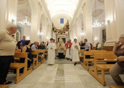 23-08-18_giornata-eucaristica61