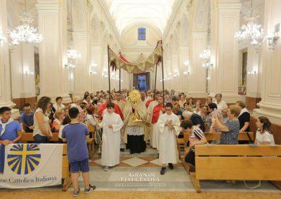 23-08-18_giornata-eucaristica63