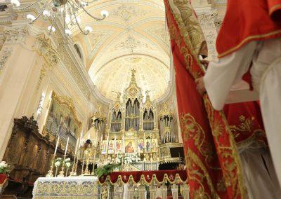 23-08-18_giornata-eucaristica66