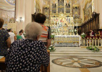 23-08-18_giornata-eucaristica67