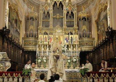 23-08-18_giornata-eucaristica68