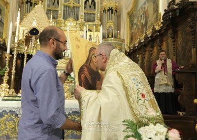 23-08-18_giornata-eucaristica79