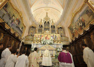 23-08-18_giornata-eucaristica83