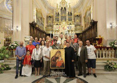 23-08-18_giornata-eucaristica84
