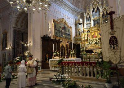 23-08-18_giornata-eucaristica9