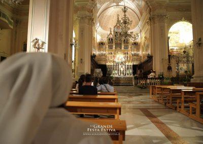23-08-18_giornata-eucaristica96