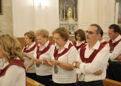 25-08-18_giornata-associativa103