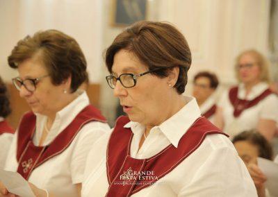 25-08-18_giornata-associativa107