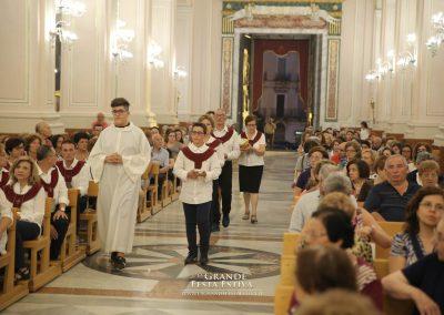 25-08-18_giornata-associativa121