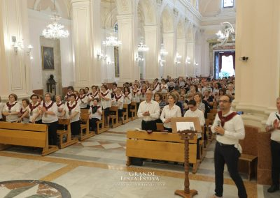 25-08-18_giornata-associativa30