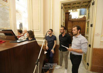 25-08-18_giornata-associativa34