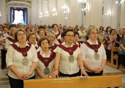 25-08-18_giornata-associativa41