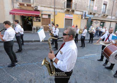 26-08-18_accoglienza-mons-sciacca14