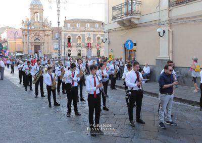 26-08-18_accoglienza-mons-sciacca15