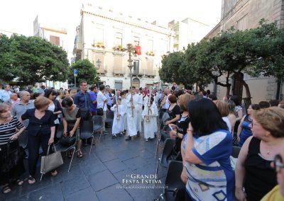 26-08-18_accoglienza-mons-sciacca29
