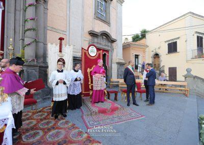 26-08-18_accoglienza-mons-sciacca33