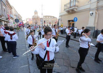 26-08-18_accoglienza-mons-sciacca6