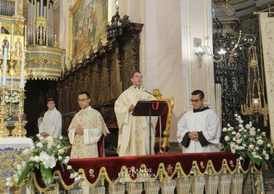 26-08-18_celebrazione-eucaristica1