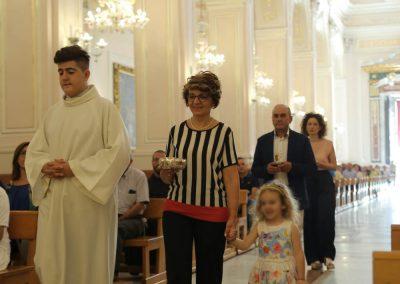 26-08-18_celebrazione-eucaristica10