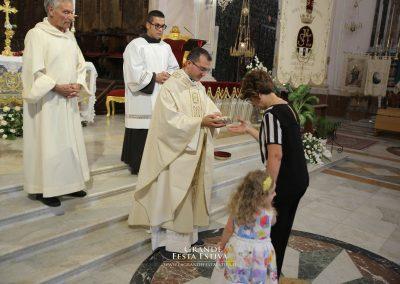 26-08-18_celebrazione-eucaristica11