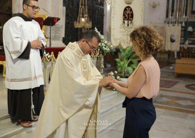 26-08-18_celebrazione-eucaristica13