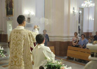 26-08-18_celebrazione-eucaristica18