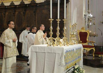 26-08-18_celebrazione-eucaristica19