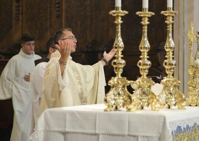 26-08-18_celebrazione-eucaristica20