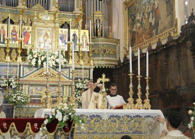 26-08-18_celebrazione-eucaristica21