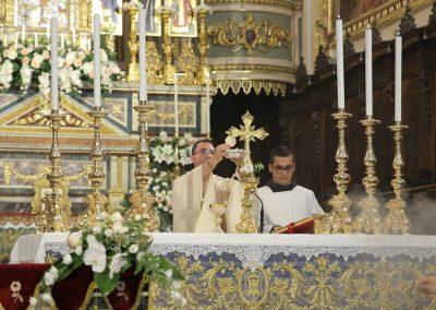 26-08-18_celebrazione-eucaristica22