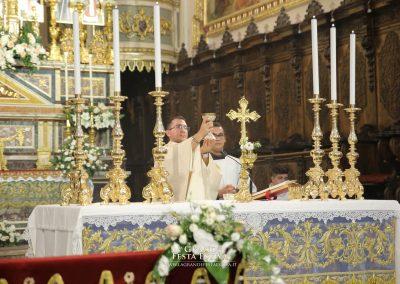 26-08-18_celebrazione-eucaristica23