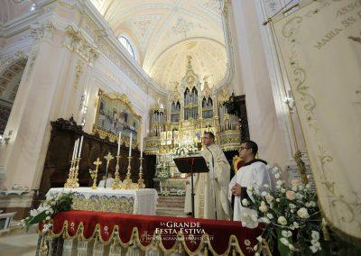 26-08-18_celebrazione-eucaristica25