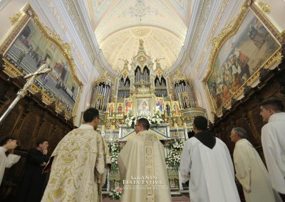 26-08-18_celebrazione-eucaristica26