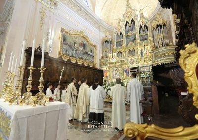 26-08-18_celebrazione-eucaristica29