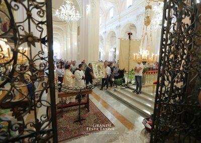 26-08-18_celebrazione-eucaristica32
