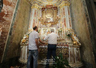 26-08-18_celebrazione-eucaristica33