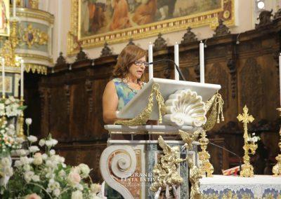 26-08-18_celebrazione-eucaristica4