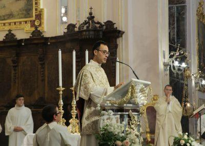 26-08-18_celebrazione-eucaristica7