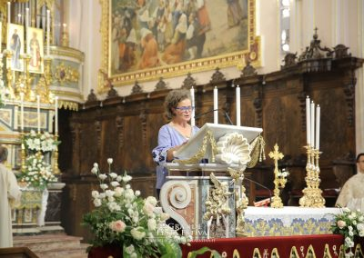 26-08-18_celebrazione-eucaristica9