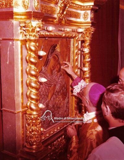 reincoronazione-1978_5