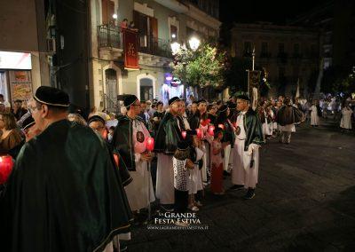 25-08-19_Processione-icona_101