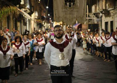 25-08-19_Processione-icona_103
