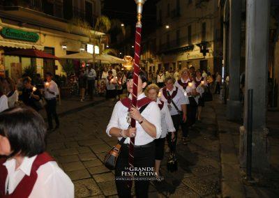 25-08-19_Processione-icona_106