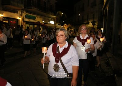 25-08-19_Processione-icona_109